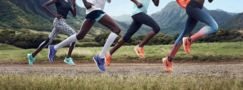 finish line banner.jpg