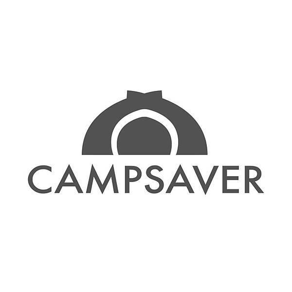 CAMPSAVER-logo.jpg