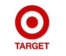 Target_logo-.png