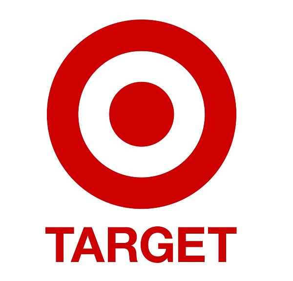 Target_logo-fb.png