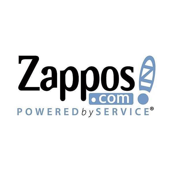 Zappos logo.jpg