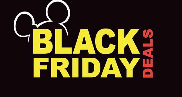 disney-black-friday-uk-deals.jpg