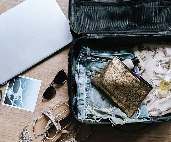 行李打包數-1.jpg