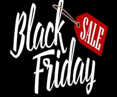 black-friday-logo-feature.jpg