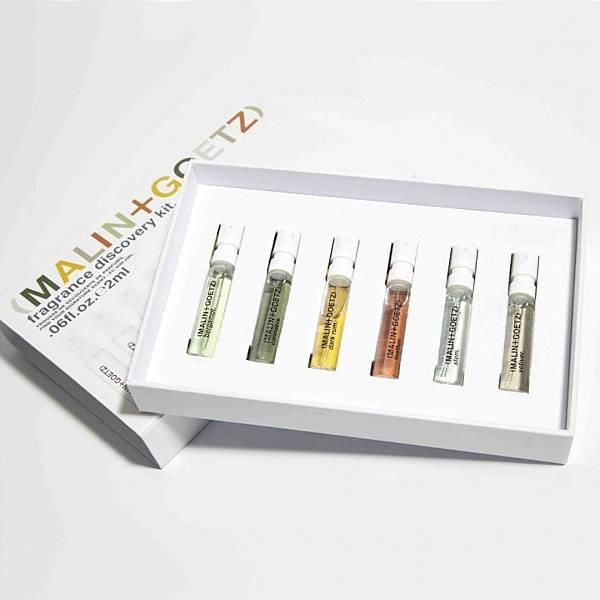 gift-set-fragrance-discovery-kit-01.jpg