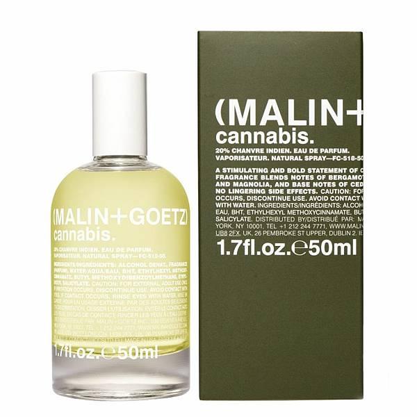 fragrance_cannabis_edp_50ml_02_2.jpg