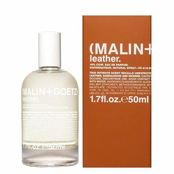 fragrance_leather_edp_50ml_02.jpg