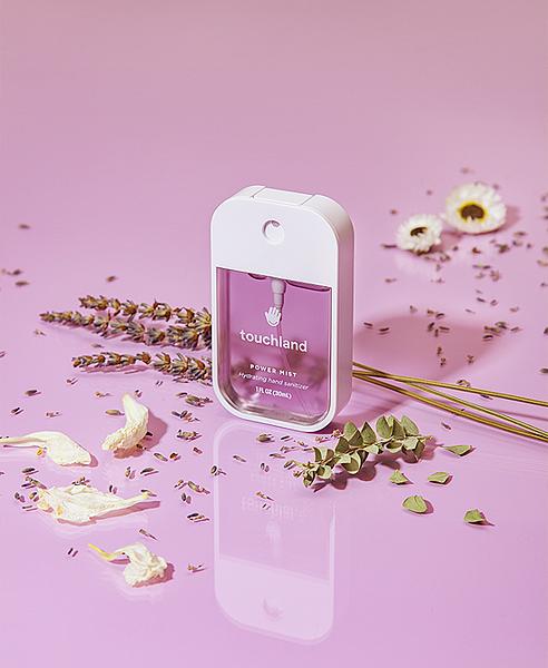 pure-lavender_550x.png