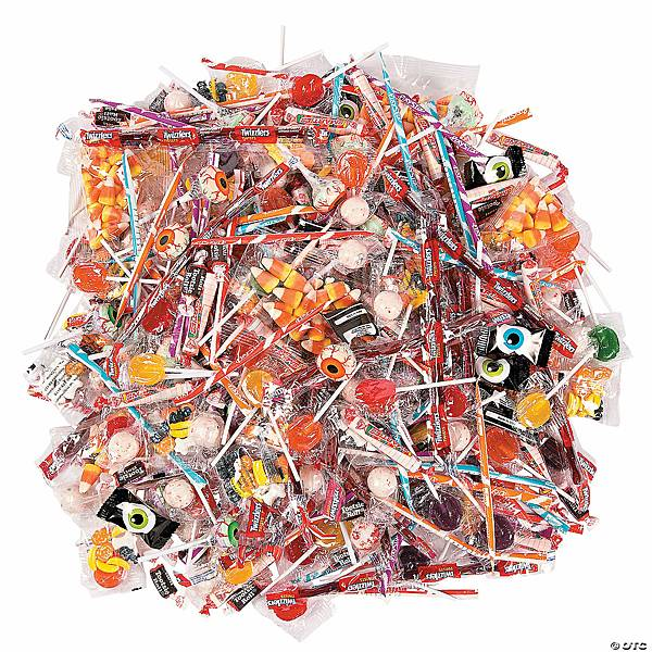 bulk-halloween-candy-assortment-approx--1000-pc-_13706604.jfif
