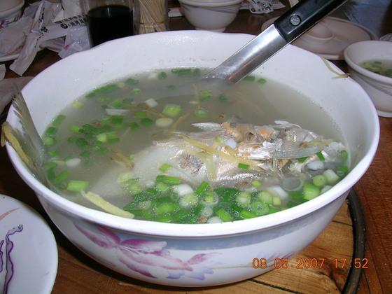 鮮魚湯.jpg