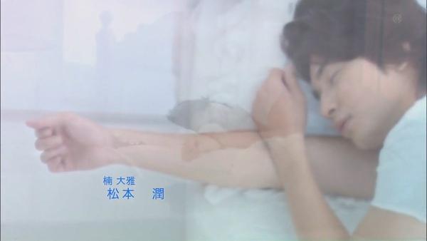 夏虹OP(HD)[(000589)21-07-01].JPG