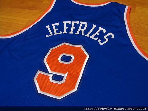 J.Jeffries