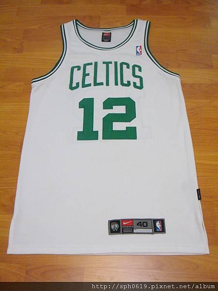 new arrival 04840 7cfdf NBA Authentic Jerseys - Ricky Davis @ New Jerseys 的相簿 ...