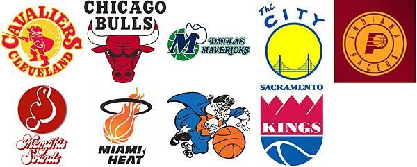 15-16 HWC Teams