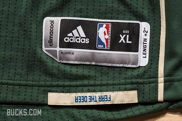 bucks_uniforms-6062