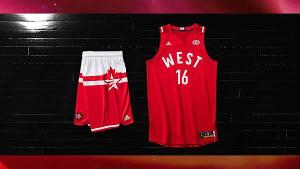 151202224610-adidas-nba-all-star-west-2-laydown-h.1000x563