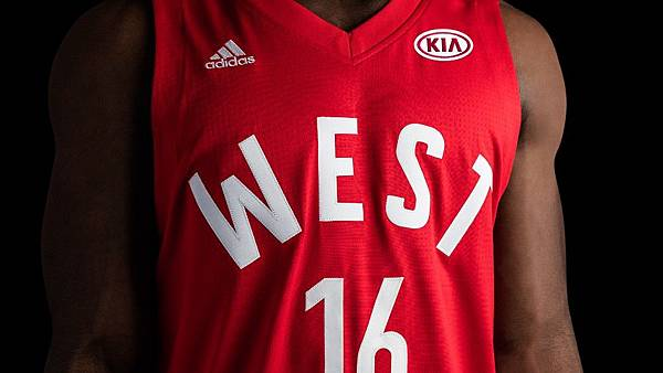 151202224556-adidas-nba-all-star-west-jersey-front-h.1000x563