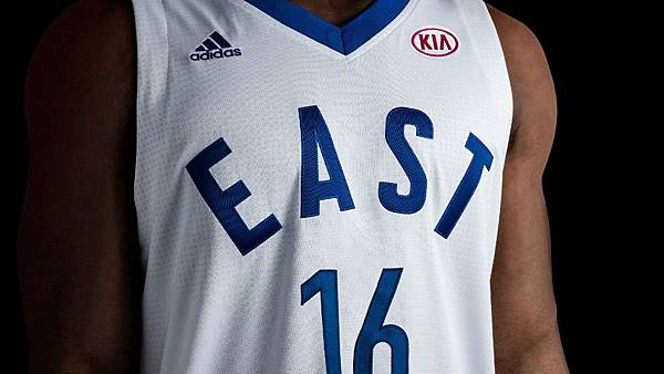151202224701-adidas-nba-all-star-east-jersey-front-h.1000x563