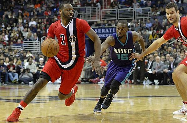 john-wall-nba-charlotte-hornets-washington-wizards-850x560.jpg