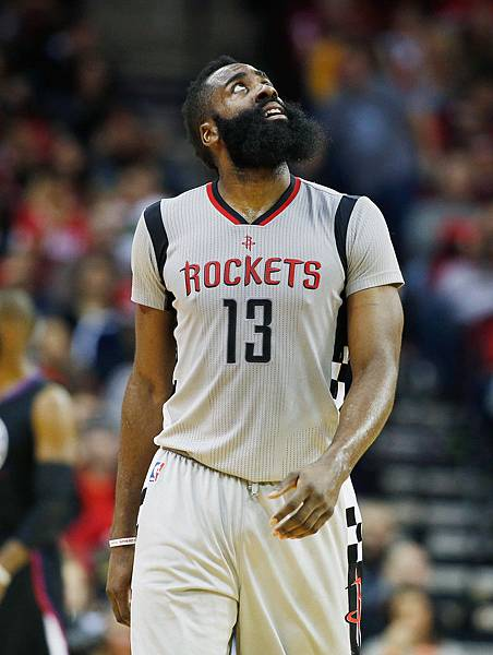 James+Harden+Los+Angeles+Clippers+v+Houston+r8AP9bSiOE3x.jpg
