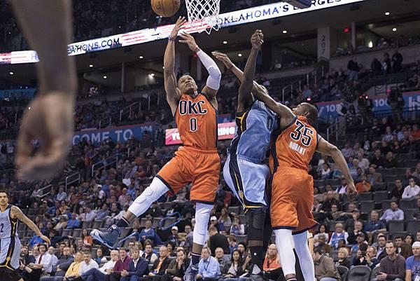 Russell+Westbrook+Memphis+Grizzlies+v+Oklahoma+6qRMuriFuFXx.jpg