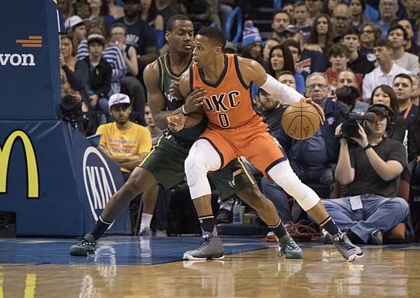 Russell+Westbrook+Utah+Jazz+v+Oklahoma+City+bt4PHLjZ-pMx.jpg