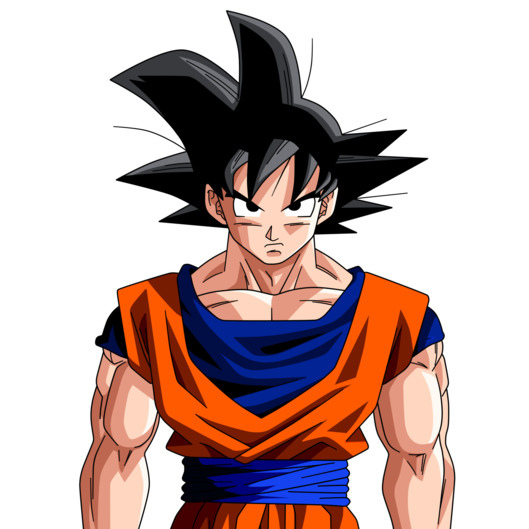 28-dragon-ball-z-goku.w529.h529.jpg