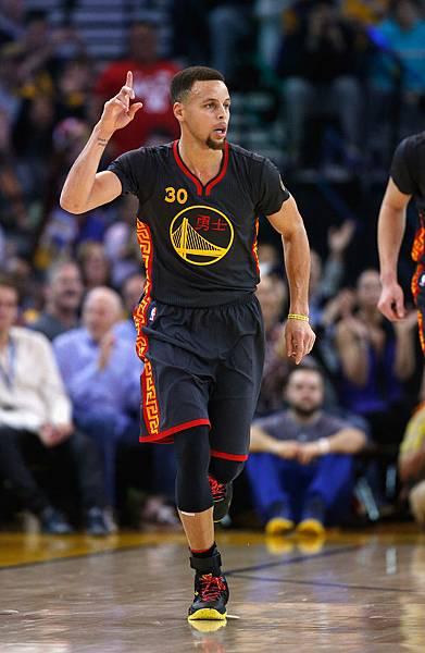 Stephen+Curry+Houston+Rockets+v+Golden+State+Nxydh-lVYwdx.jpg