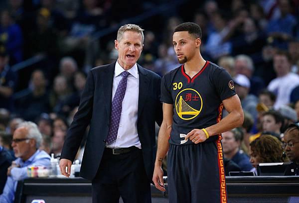 Stephen+Curry+Houston+Rockets+v+Golden+State+aydTXns6Z3_x.jpg