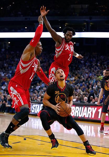 Stephen+Curry+Houston+Rockets+v+Golden+State+cVCpwv195Ttx.jpg