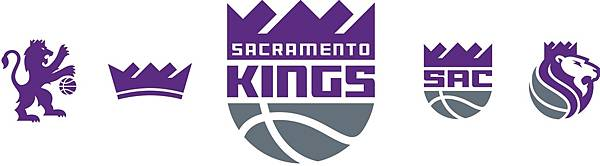 16-17SacKings_Logos.jpg