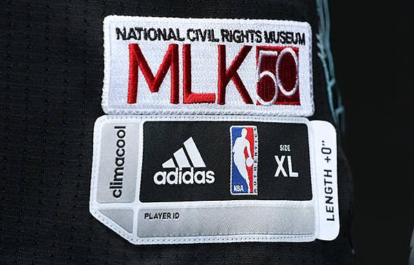 09142016_mlk_uniform_jm009.jpg
