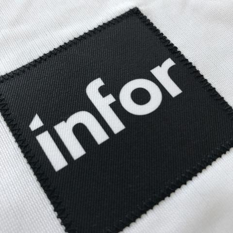nets-nike-jersey-reveal-09.jpg