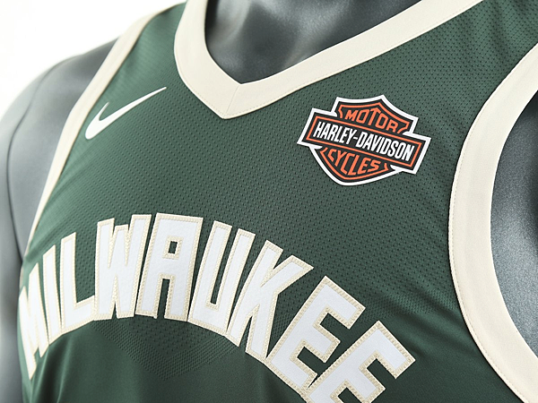 the-milwaukee-bucks-will-have-a-harley-davidson-patch-on-their-jerseys-this-season.jpg