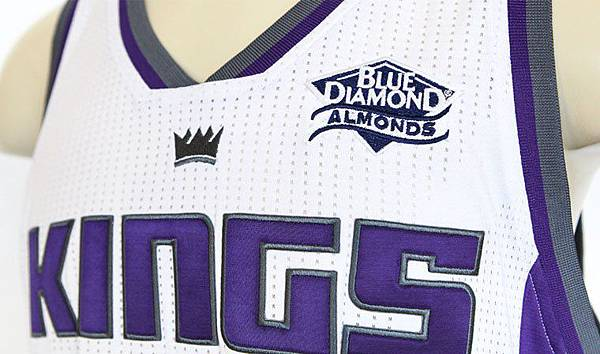 Kings-jersey-ad.jpg