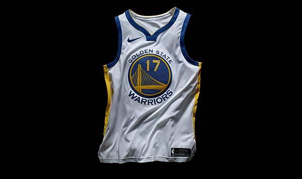 nike-basketball-golden-state-jersey-uniform_original-e1500404007986.jpg