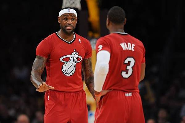 hi-res-459336909-lebron-james-and-dwayne-wade-of-the-miami-heat-converse_crop_north.jpg