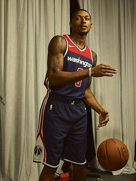 Bradley-Beal-Washington-Wizards_original.jpg
