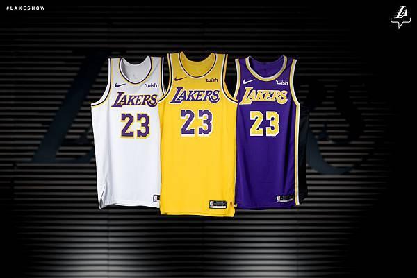 18lakers-uniforms-1.jpg