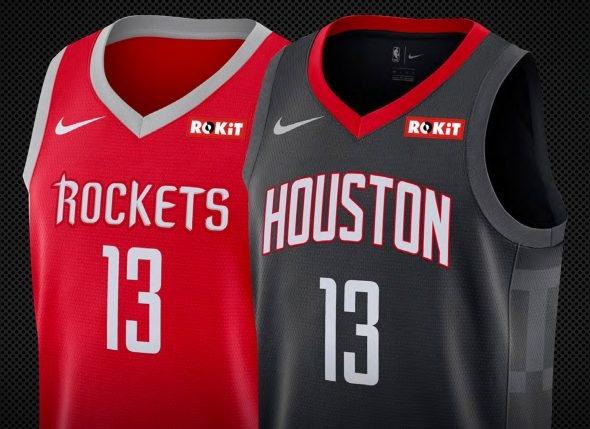 Houston-Rockets-ROKiT-Patch-590x429.jpg