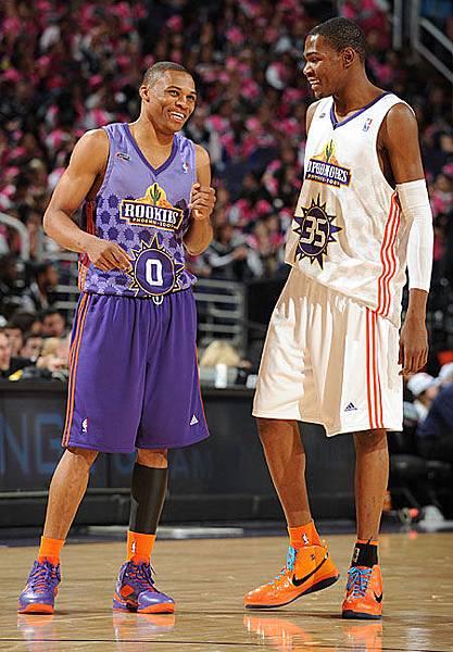 on-court-nba-all-star-game-2009-rookie-challenge-1.jpg