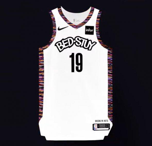 brooklyn-nets-2020-new-uniform-city-bed-stuy-590x567.jpg