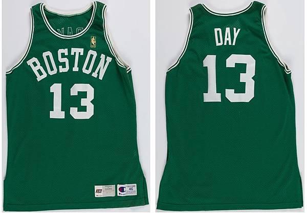 Celtics-Day.jpg