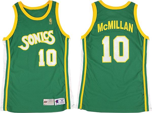 SuperSonics-McMillan.jpg
