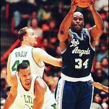 Lakers-O%5Cneal.jpg