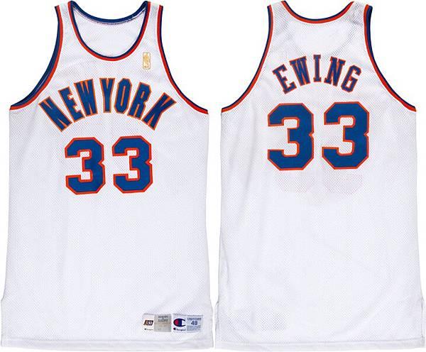 Knicks-Ewing.jpg