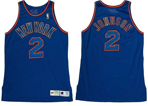 Knicks-Johnson.jpg