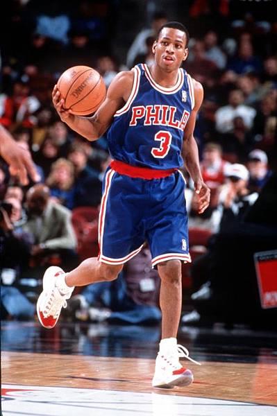 76ers-Iverson.jpg