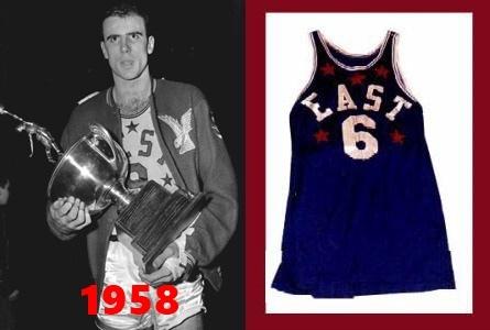 50s-2.jpg