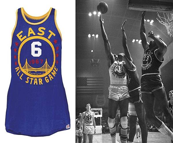 1967-East-horz.jpg